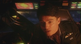 Jack-in-Doctor-Who-1x09-The-Empty-Child-captain-jack-harkness-26948572-1920-1055