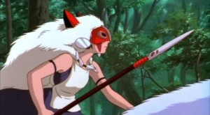 princess_mononoke6