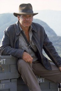 Indiana-Jones-Last-Crusade-01
