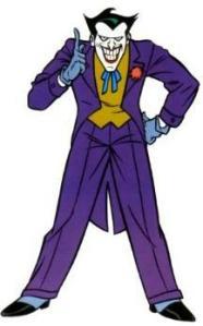 Joker_tas_design