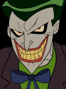 the_joker___the_animated_series_by_annashipway-d5pfuvf